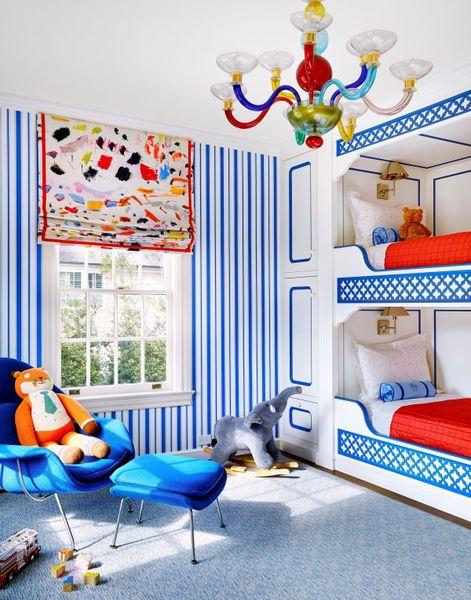 kid-rooms